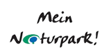Logo Naturpark-NOW.de